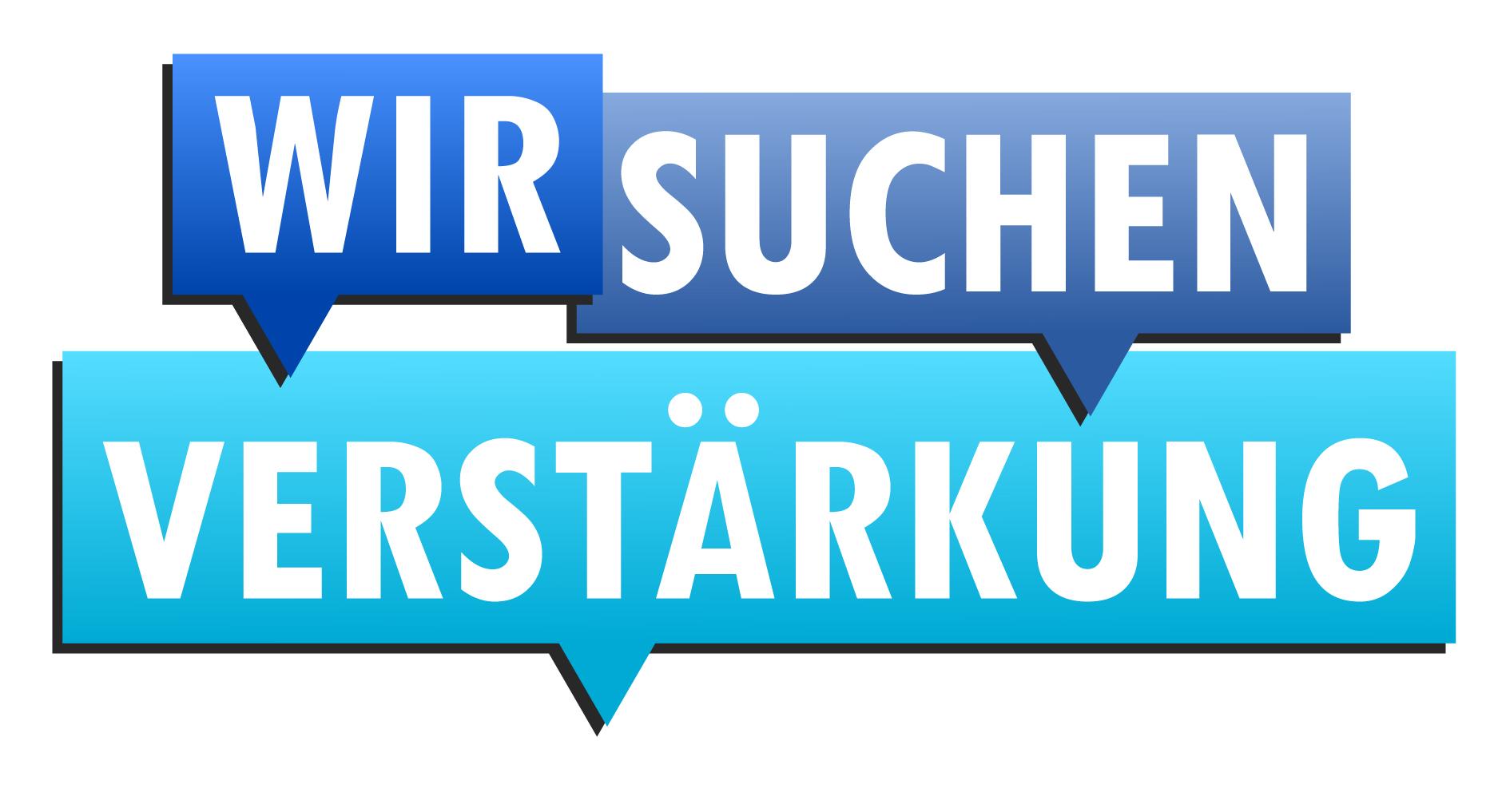 Vögel GmbH